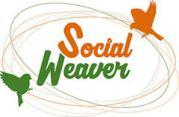 SOCIAL WEAVER