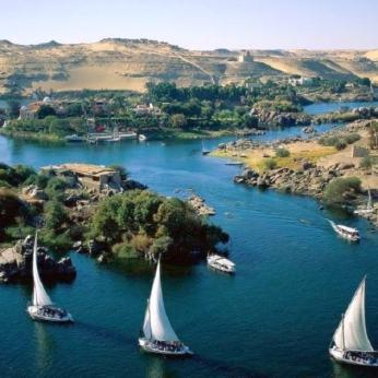 aswan-tour-felucca-ride-nile-marsa-alam-trip-excursion-day-tours-egypt-excursions