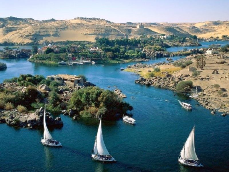 aswan-tour-felucca-ride-nile-marsa-alam-trip-excursion-day-tours-egypt-excursions
