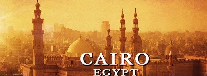 Cairo-Egypt-n-