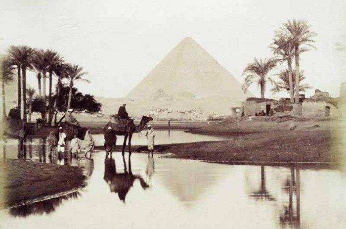 NileFloodingPyramid